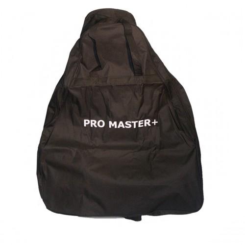 Golf Trolley Carry Bag