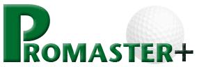 Promaster Plus